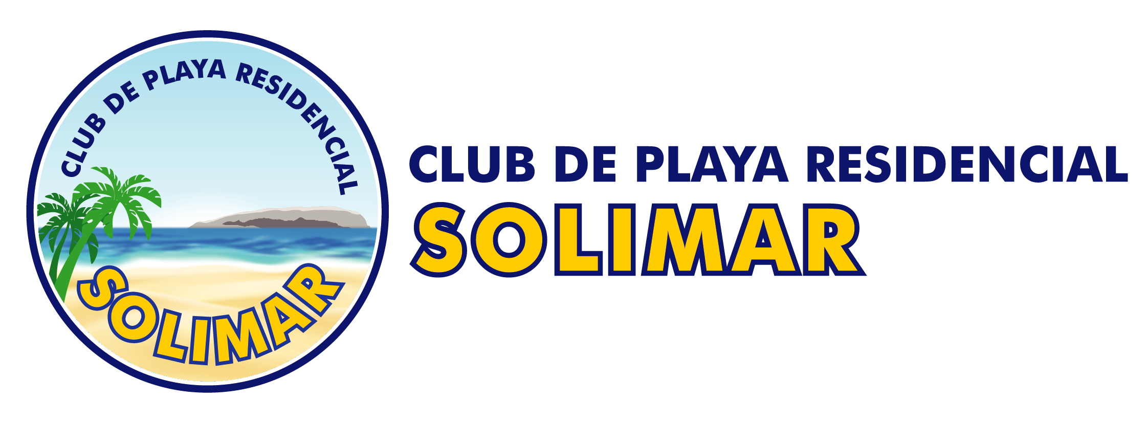 Club Solimar